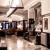 Mosser Victorian Hotel