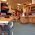 Consumers Kitchens & Baths - Commack, NY