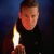 High Energy Magic of Speed - Magician/ Illusionist