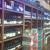 Select Wine and Liquor