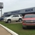 Rahal-Miller Chevrolet Buick Gmc Cadillac