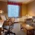 BEST WESTERN PLUS Sunset Suites-Riverwalk