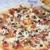 Caruso's Pizza NY Style