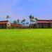 Luana Kai Resort