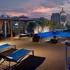 Courtyard Miami Beach South Beach