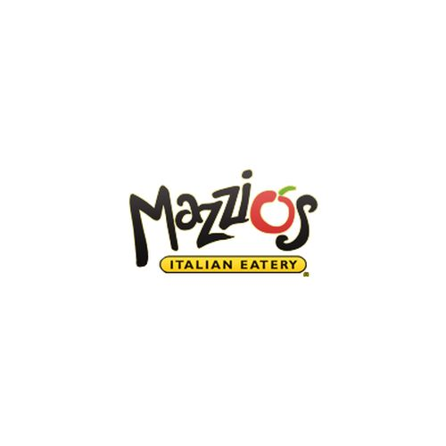Mazzio's Italian Eatery, Burlington IA