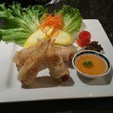Sunflower Thai Restaurant, Grants Pass OR