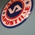 Valley Apostille - Mobile Notary and Apostille Services