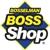 Boss Shop