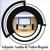 Atlantic Audio & Video Repair
