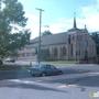 Saint Louis Catholic Church