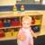 Kids World Learning Center