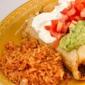 La Paz Mexican Restaurant - Lincoln, NE