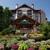 Holiday Inn Club Vacations GATLINBURG-SMOKY MOUNTAIN RST