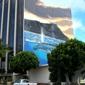 Orasi Design - Honolulu, HI