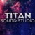 Titan Sound Studio