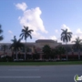 Galleria Mall At Fort Lauderdale