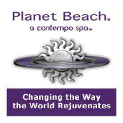 Planet Beach - Tallahassee, FL