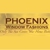 Phoenix Window Fashions