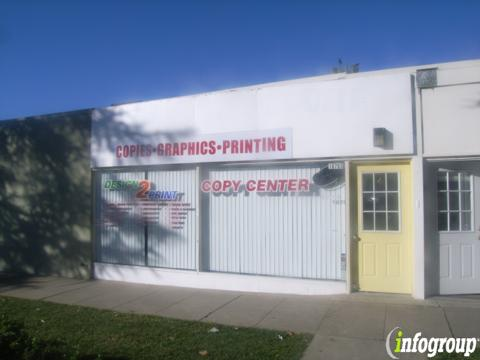 In The Zone Barber Shop, Granada Hills CA
