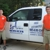A-Pro Window Cleaning & Pressure Washing