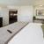Candlewood Suites Erie