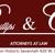Phillips & Roberts
