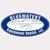 Bluewaters Equipment Rental LLC
