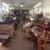 Encore Furniture Store