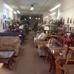 Encore Furniture Store - CLOSED