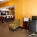 Hampton Inn & Suites Sacramento - Cal Expo