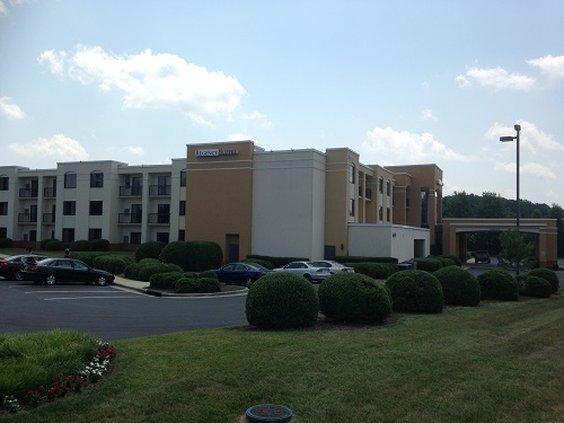 Apartments Near Capital Blvd Raleigh Nc