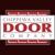 Chippewa Valley Door Co