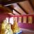 Painter & Wallpaper Hanger