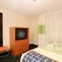 Fairfield Inn & Suites Memphis I-240 & Perkins