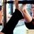 Nancy Wallace Pilates