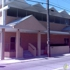 New Mt Zion Missionary Baptist Church of Tampa Fl