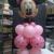 Balloon Arts