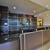 Cambria hotel & suites Ft Lauderdale, Airport South & Cruise Port
