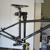 Blackhawk Bike Tech