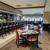 Comfort Inn Conference Center