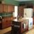 Re-A-Door Cabinets Inc.