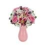 Becky's Florist