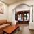 Days Inn & Suites of Atoka