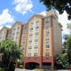 Extended Stay America Miami - Coral Gables