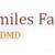Bright Smiles Family Dentistry