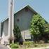 Foothill Baptist Church