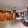 Best Western Plus Chelmsford Inn