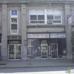 Pearlview Barber Shop
