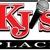 K J's Place